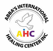 AIH Center